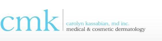 Dr. Kassabian
