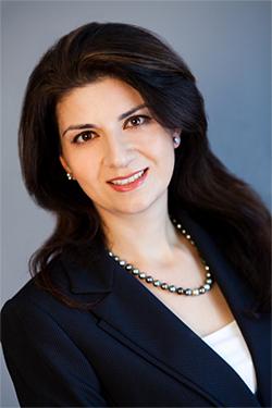 Carolyn Kassabian MD | Studio City Dermatologist | Sherman